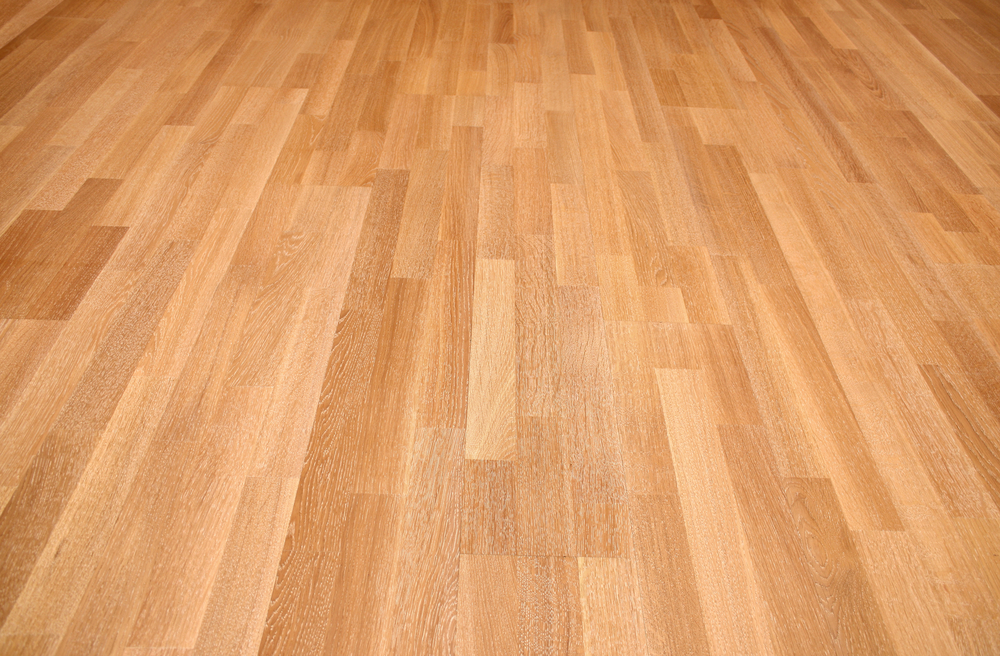 3 Things To Look Out For In Discounted Calgary Hardwood