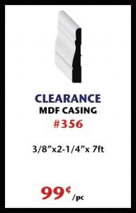 MDF356 copy