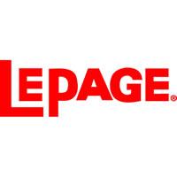 HCA_Lepage_Logo_2719_print_1772H_1772W