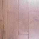 Maple_driftwood