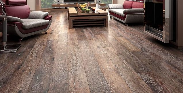 in opposite what hotwireblog are that layers from made stacked property hardwood flooring directions understand advantages these engineered of floors floor wood