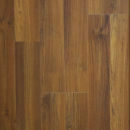 2 strip walnut_1