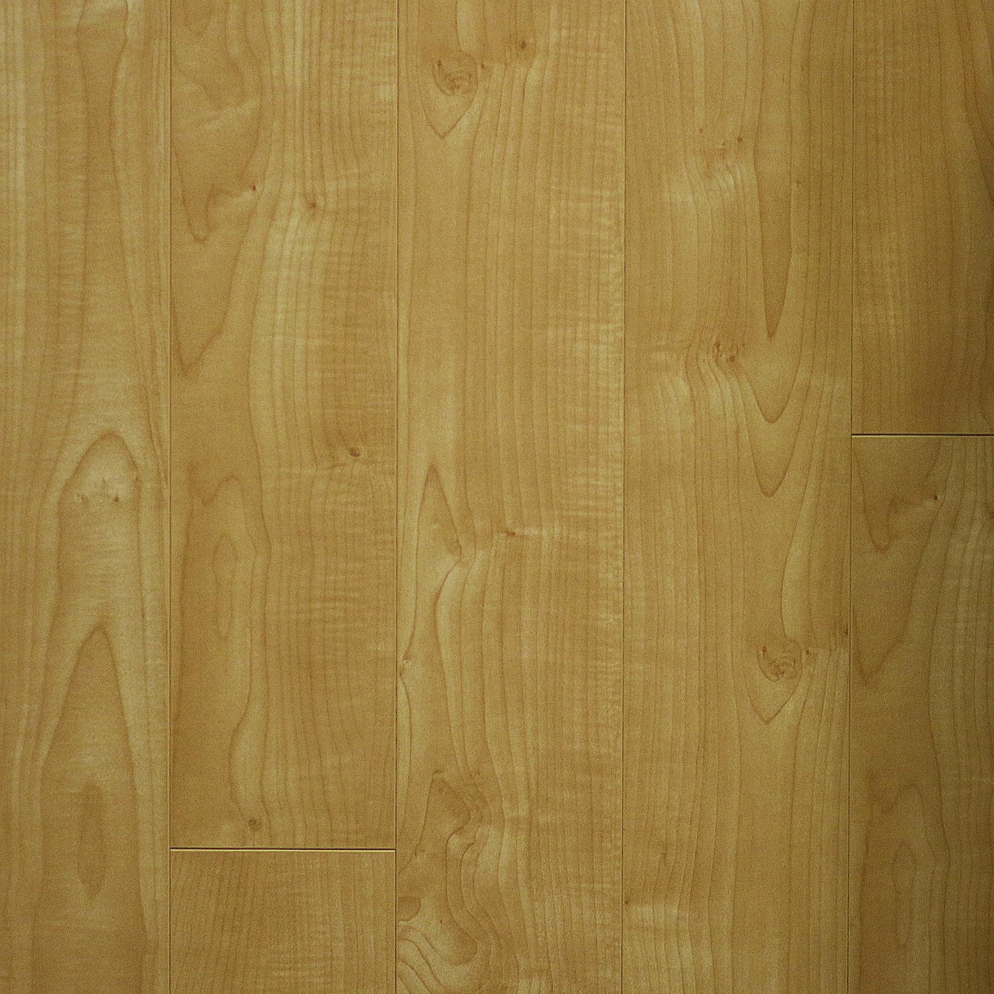Maple Plank_1