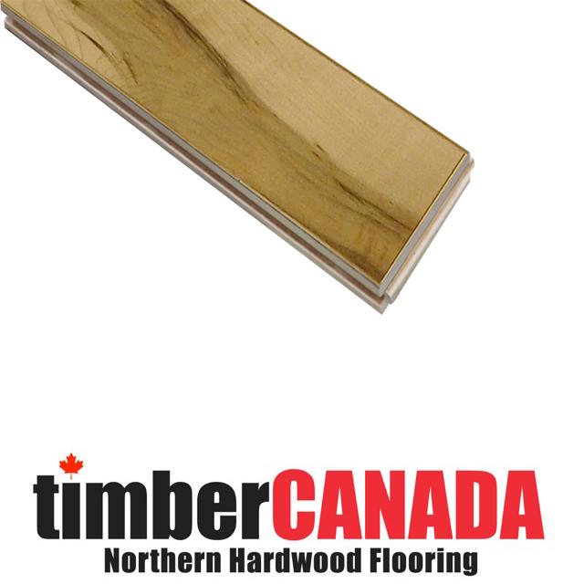Hardwood Flooring Timbertown
