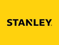 Stanley_1[1]