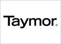Taymor-Logo-for-FP