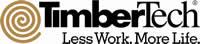 TimberTech-logo1