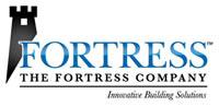 fortress-company_4color_450