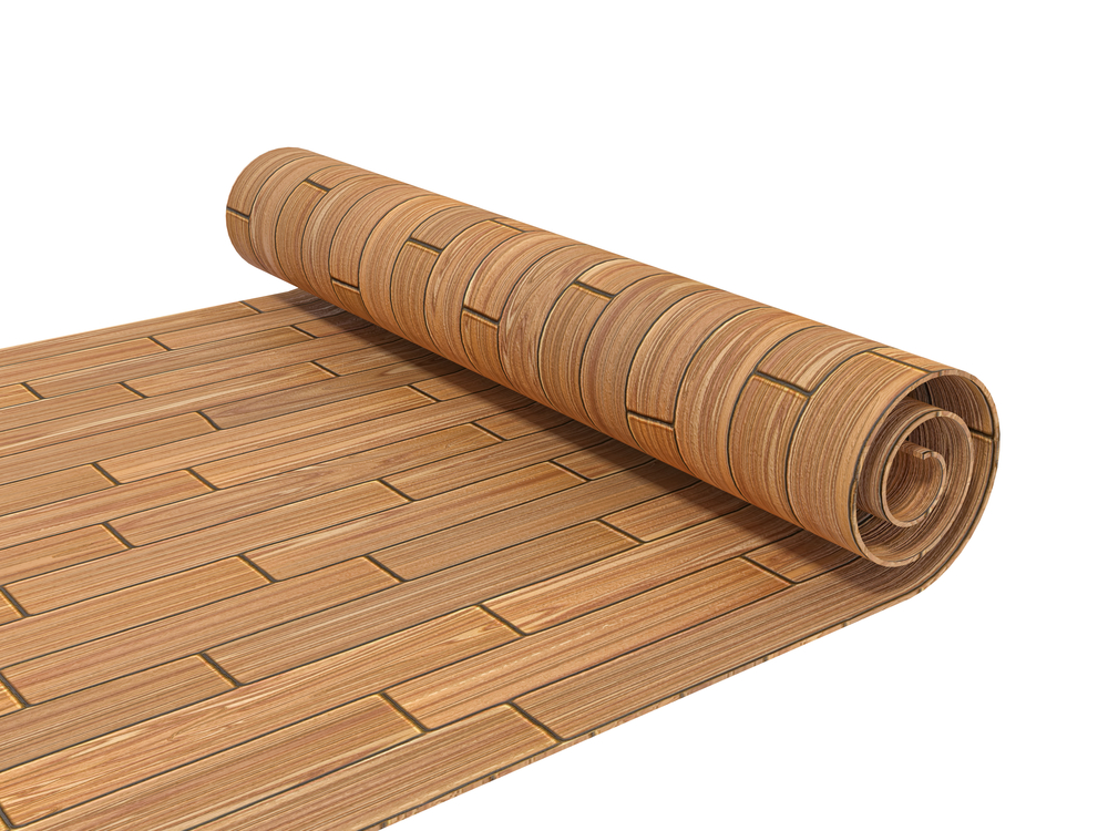 Essential Tools For Installing Laminate Flooring