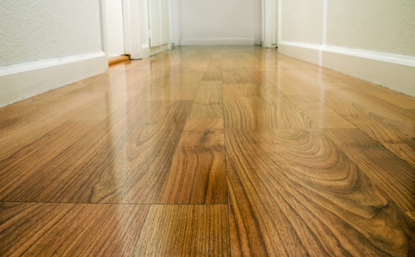Solid Wood or Engineered Wood Flooring – What's Best for You? - What Is The Best Way To Clean Engineered Wood Floors Greencheese.org