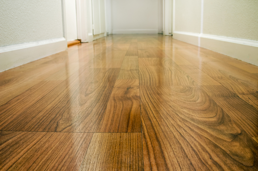 Solid Wood Or Engineered Wood Flooring What S Best For You