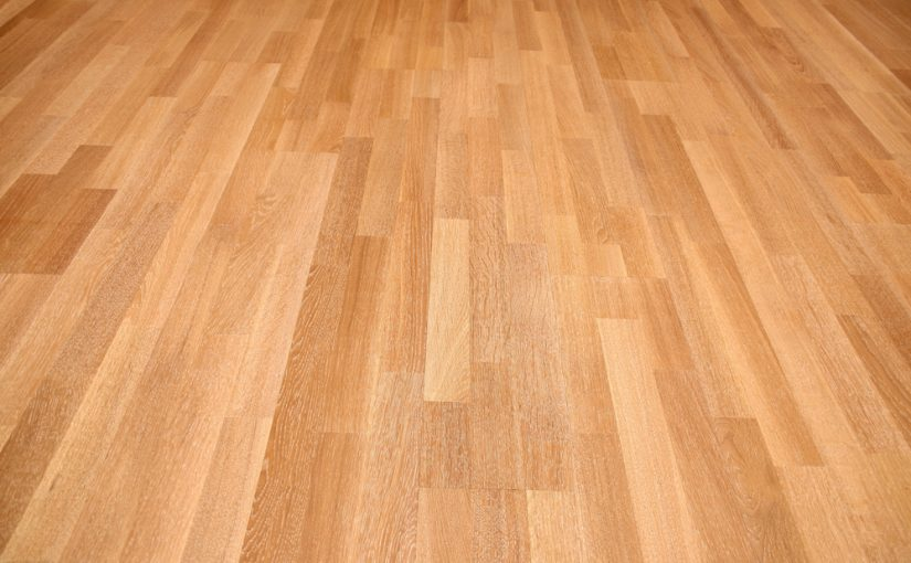 3 things to look out for in discounted calgary hardwood for Hardwood floors calgary