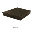 PCP02