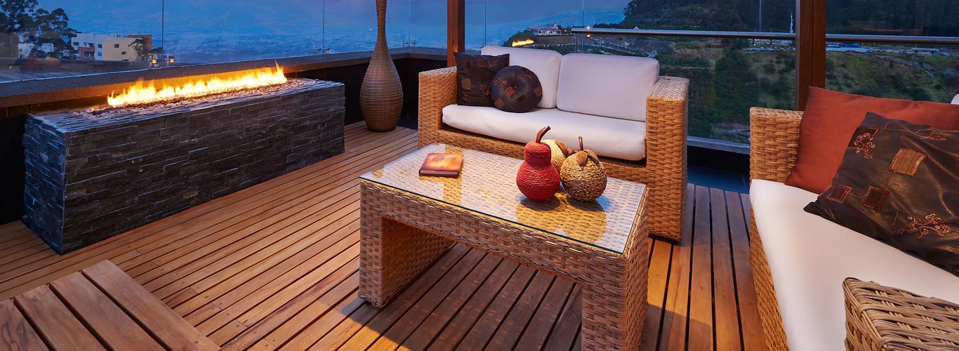 deck-materials