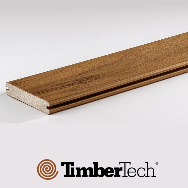 TimberTech Tigerwood GR