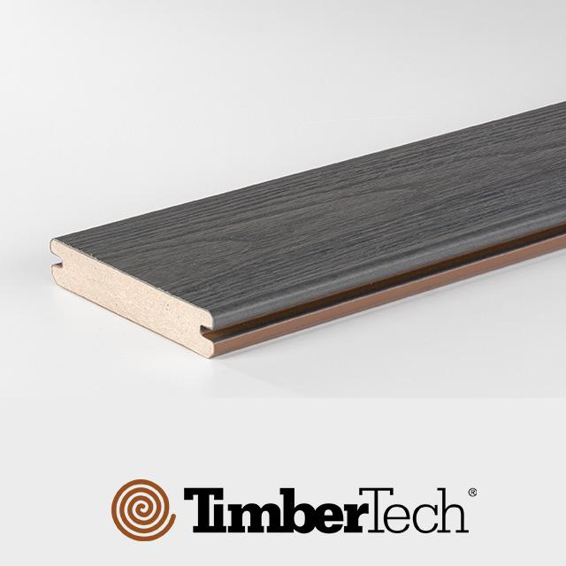 Timbertech Amazon Mist