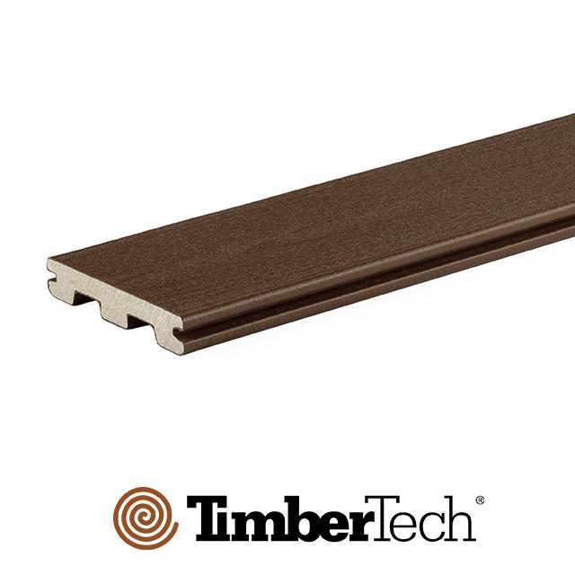 Timbertech Rustic Elm