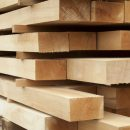 How is Lumber Made?
