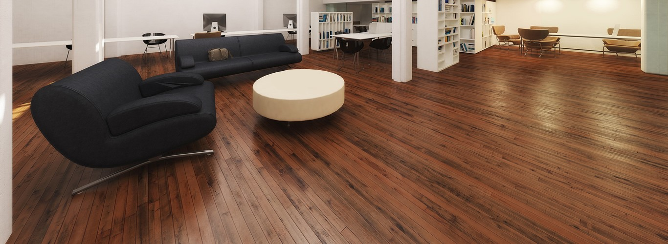 Flooring the flooring shop welcome to royal choice for Most economical flooring