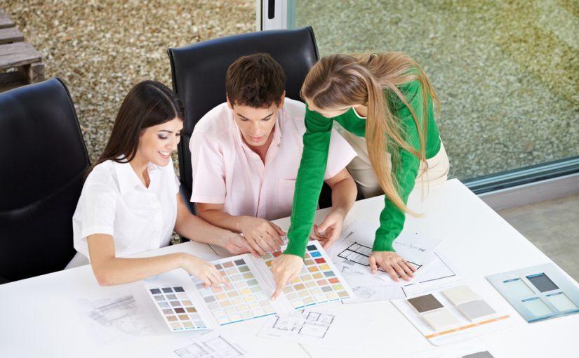 Free Interior Design Consultation for Flooring Selections - Timbertown - Flooring Selections Calgary