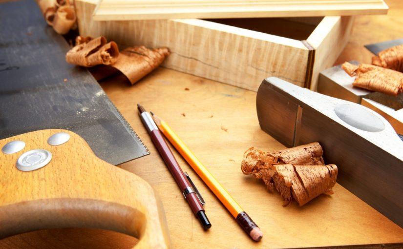 Builders Hardware - Timbertown - Timber Company Calgary