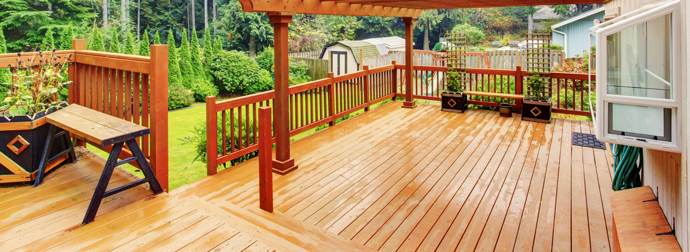 Deck Fencing Materials : Timbertowndeck fence materials timbertown