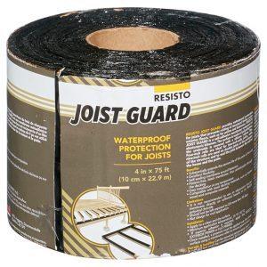 joistguard
