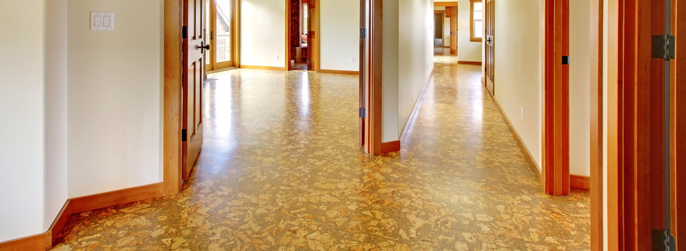 Cork Flooring Good Pros And Cons Vs Bamboo
