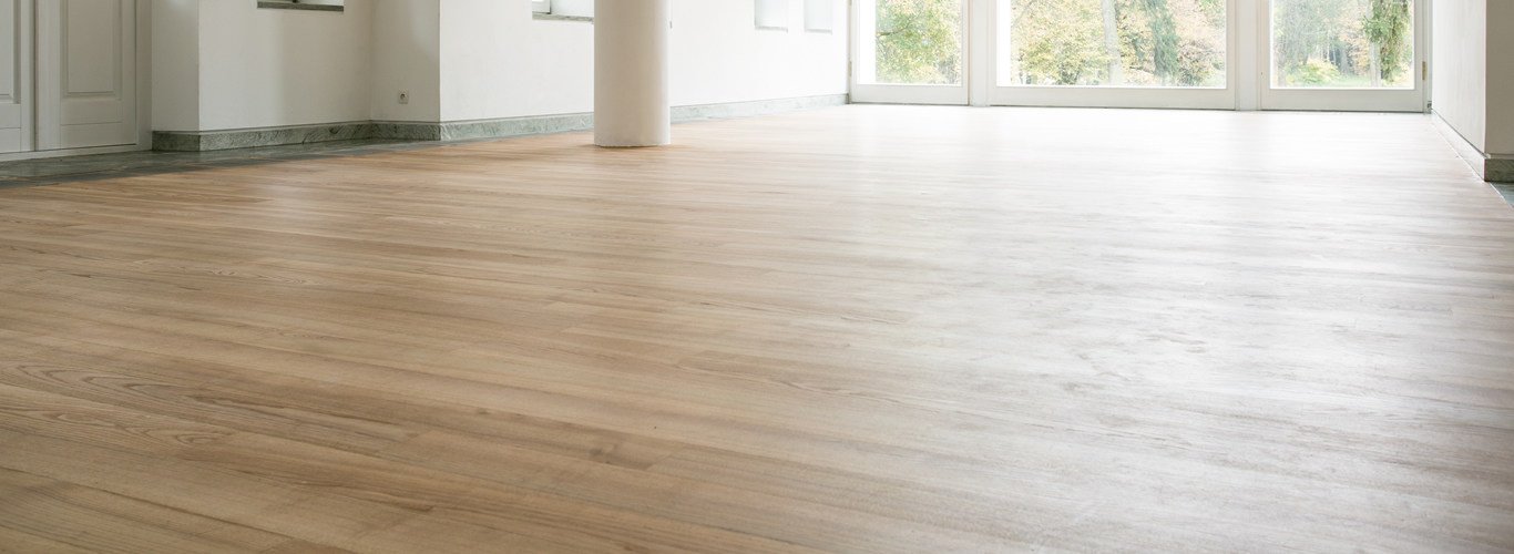 Engineered hardwood flooring calgary meze blog for Hardwood floors calgary