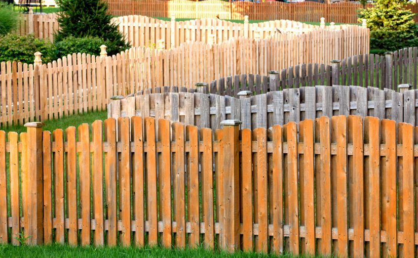 Calgary's Cedar wood Fencing Materials - Timbertown - Fencing Materials Calgary