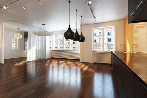 All About the Potential Damages your New Floors Faces - Timbertown - Hardwood Floor Experts