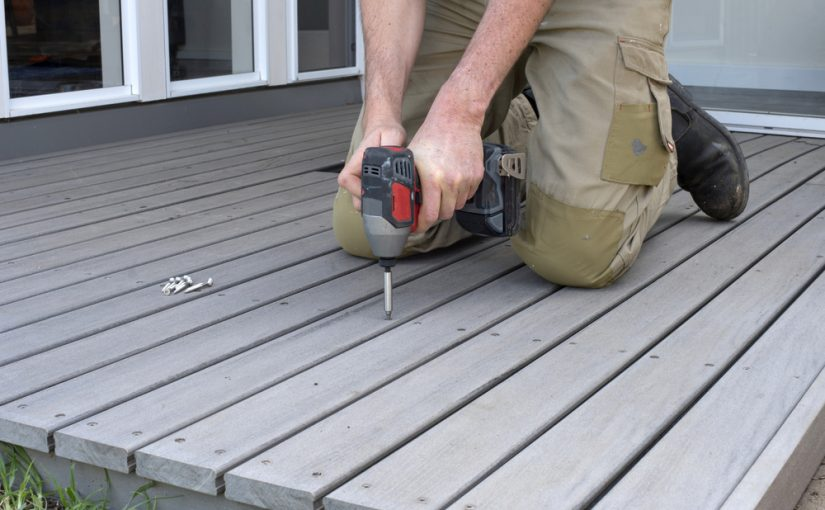Start Prepping for your Spring & Summer Projects - Timbertown - Calgary Wood Materials