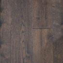 Oak Sedona_1