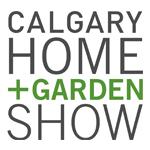 Timbertown Calgary Laminate Flooring Hardwood Flooring