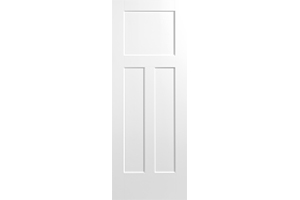 Winslow Door