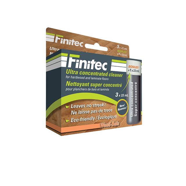 Finitec Concentrate Floor Cleaner