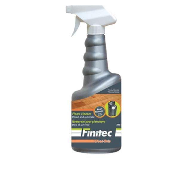 Finitec Spray Floor Cleaner