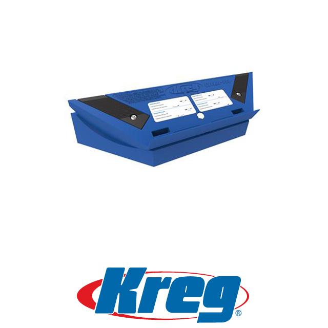 Kreg KMA2800 Crown Pro