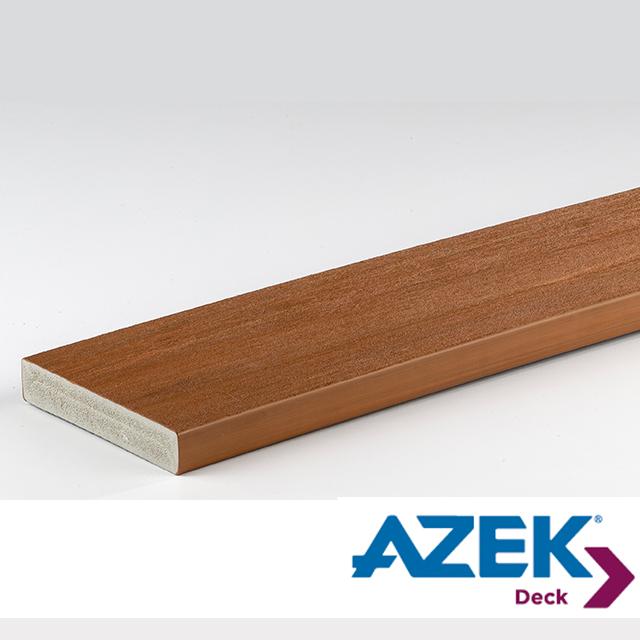 Azek Cypress Solid