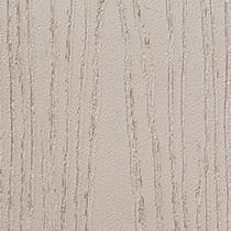 12′ Slate Grey – TimberTown