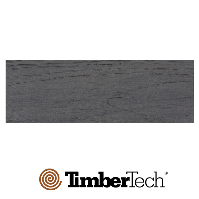 Timbertech Amazon Mist SQ