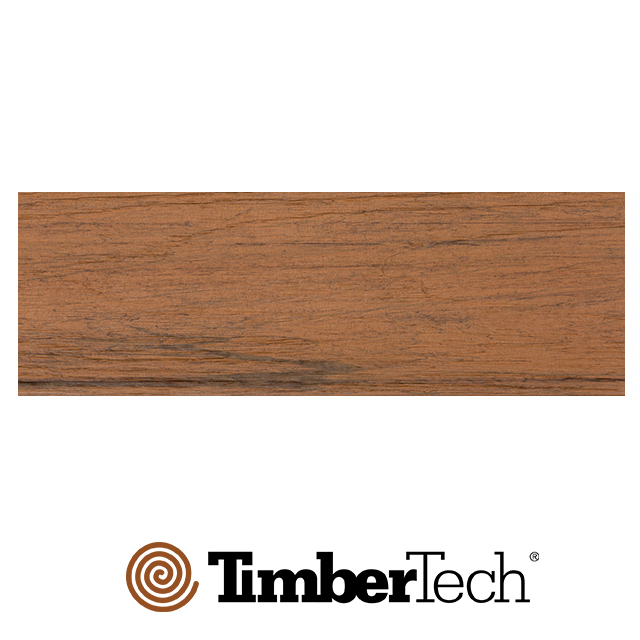 Timbertech Antigua Gold SQ