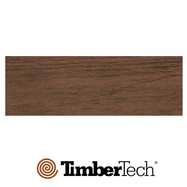 Timbertech Antique Palm SQ