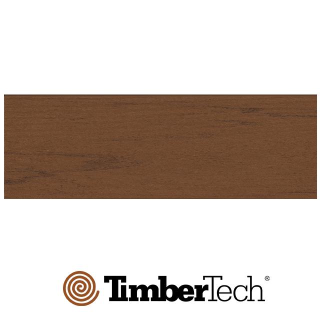 Timbertech Brown Oak SQ