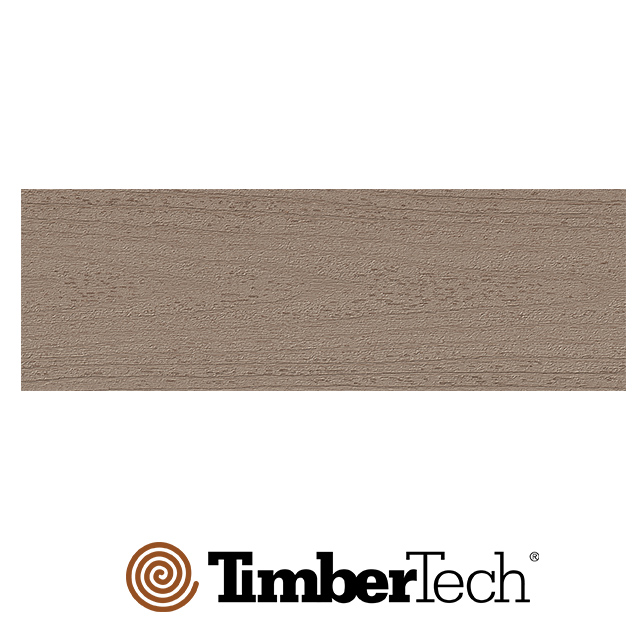 Timbertech Sandy Birch SQ