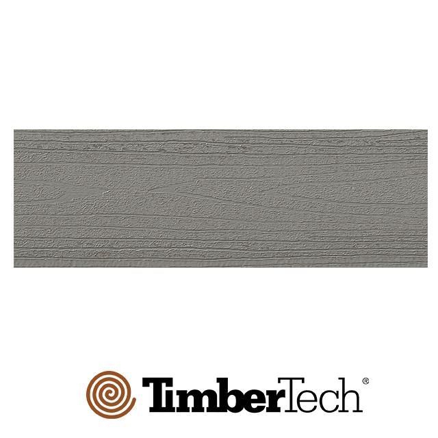 Timbertech Stone Ash SQ