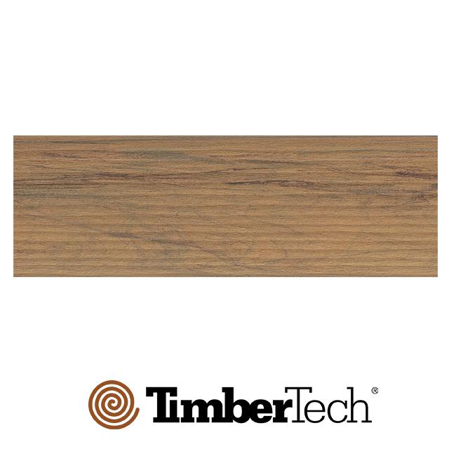 Timbertech Tigerwood SQ