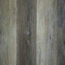 Vinyl_Driftwood