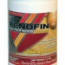 penofin-pro-tech-cleaner